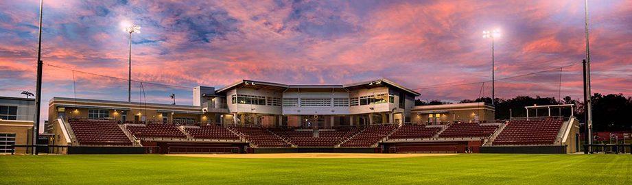 softball-stadium-1